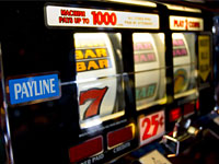 video slot tips