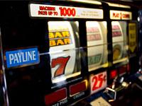 slot machines vegas tips
