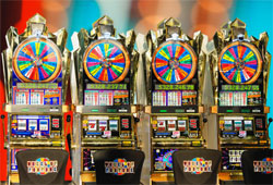 tips for playing slots machines