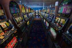 Poker machines in victoria history casino lucky emperor