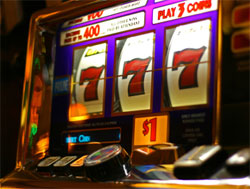 slot machine 777 games of skill ideas