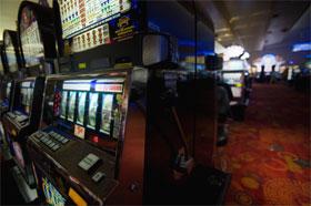 Free slot machine software