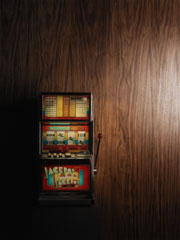 Slot Machine Myths Explained – Learn the Facts About Slots